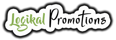 Logikal Promotions & Apparel